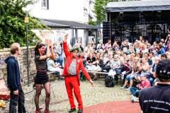 Theatertage2016_-24