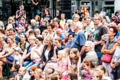 Theatertage2016_-8