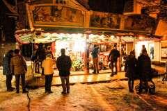Weihnachtsmarkt_2017_-102