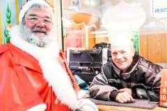Weihnachtsmarkt_2017_-12