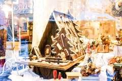 Weihnachtsmarkt_2017_-40