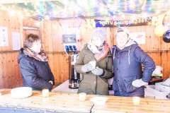 Weihnachtsmarkt_2017_-45