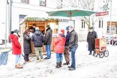 Weihnachtsmarkt_2017_-49