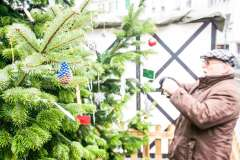 Weihnachtsmarkt_2017_-7